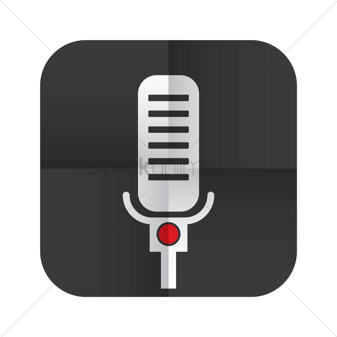 voice-record-icon 1608195